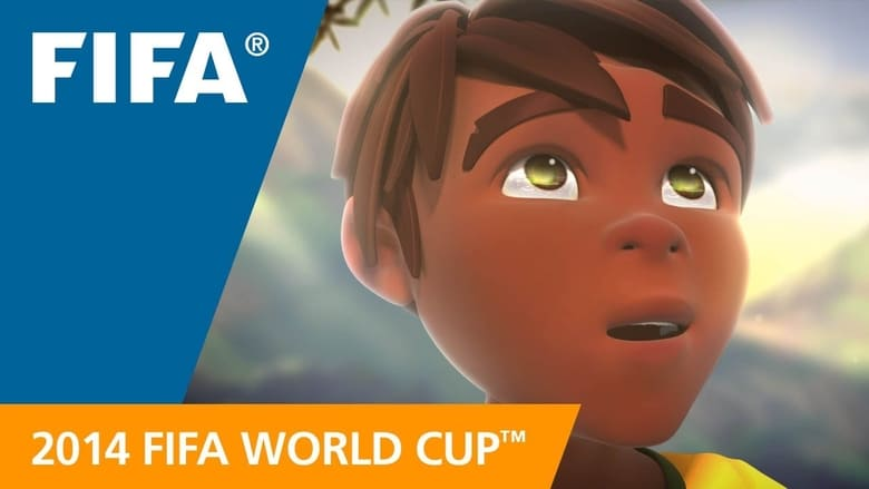 The Official 2014 FIFA World Cup Film - The Road to Maracana