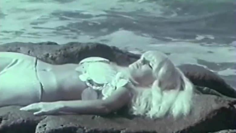 Voyage to the Planet of Prehistoric Women mystream
