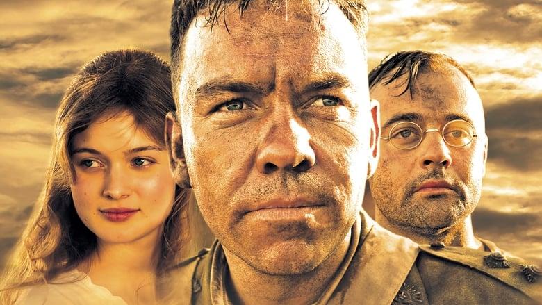 Voir Commandos de l'ombre en streaming vf gratuit sur StreamizSeries.com site special Films streaming