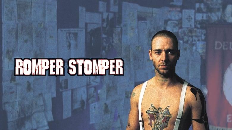 Romper Stomper