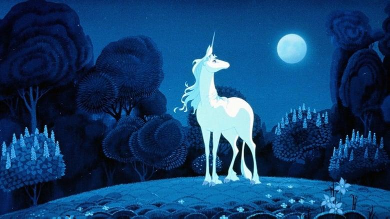 L%27ultimo+unicorno