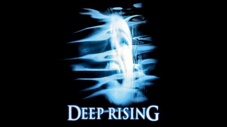 Deep+Rising+-+Presenze+dal+profondo