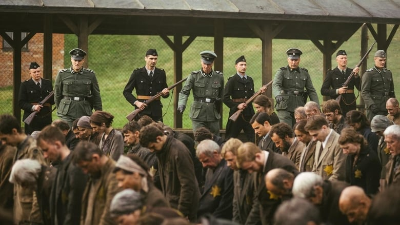 Sobibor En streaming