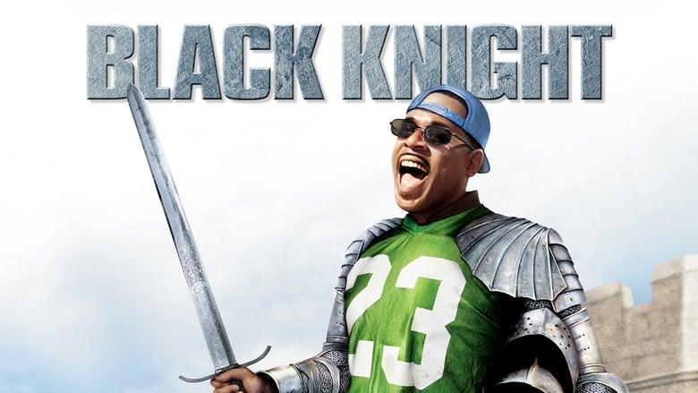 Black+Knight
