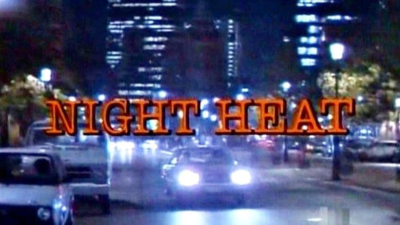 Night+Heat