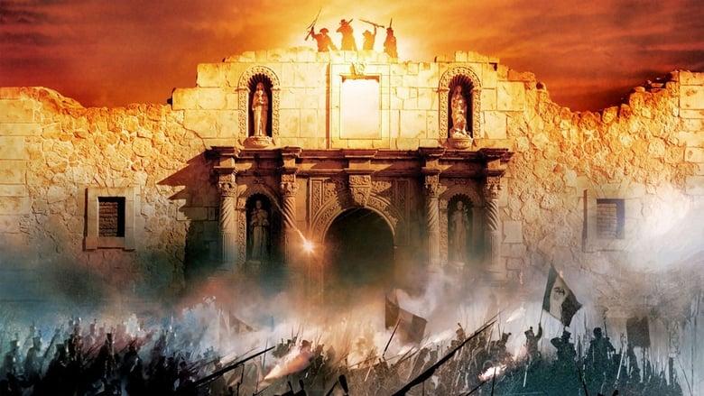 Alamo+-+Gli+ultimi+eroi