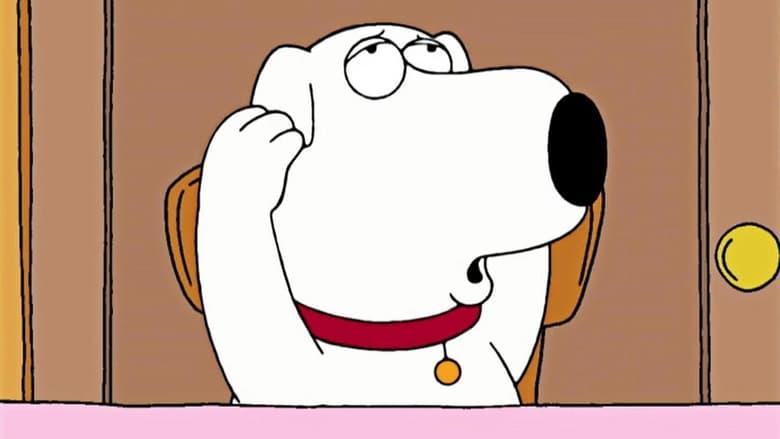 Family Guy Season 2 Episode 4