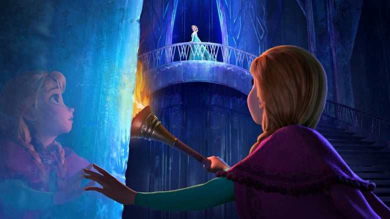 Where to Download Frozen Full Movie