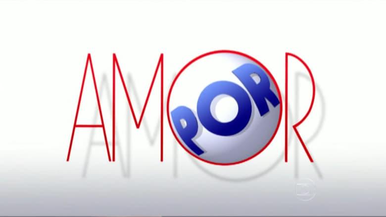 Por+Amor