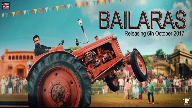 Watch Bailaras free