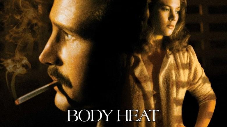 Brivido+caldo