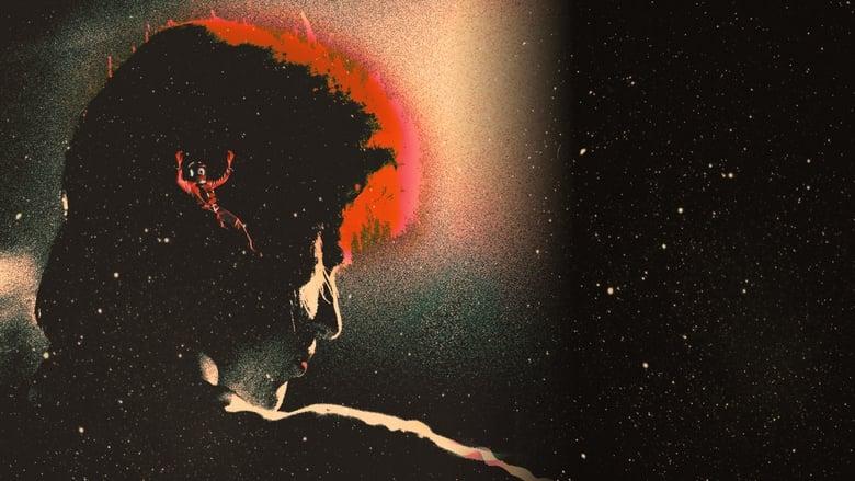 Wallpaper Filme Stardust