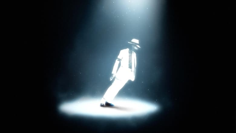 Man+in+the+Mirror%3A+The+Michael+Jackson+Story