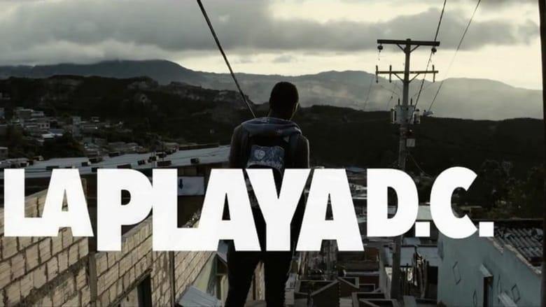 Film La playa DC Jó Hd Minőségben