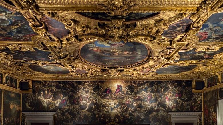 Filmnézés Tintoretto - Un ribelle a Venezia Filmet Online
