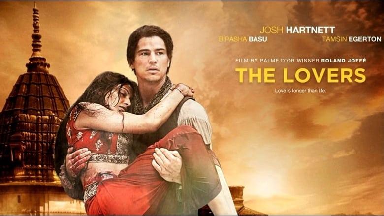 مشاهدة فيلم The Lovers 2015 مترجم أون لاين بجودة عالية
