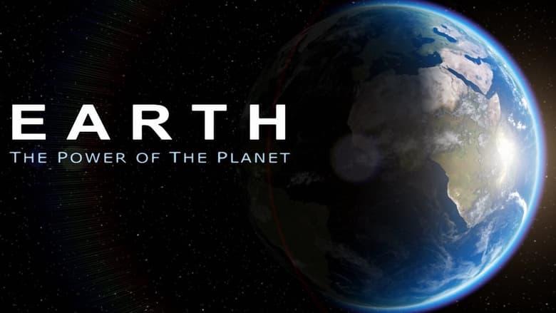 Earth%3A+la+potenza+del+pianeta