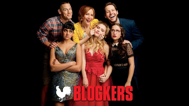 blockers stream deutsch