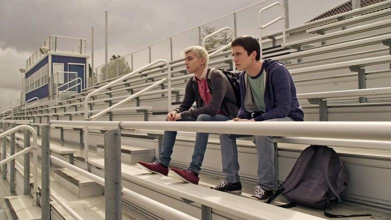 13 Reasons Why Season 1 Episode 10