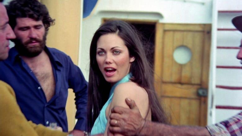فيلم Anomalo fortio 1977 اون لاين للكبار فقط