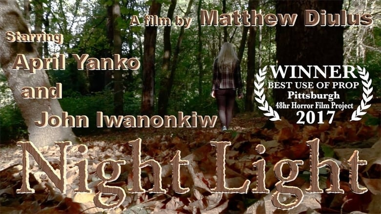 Watch Night Light free
