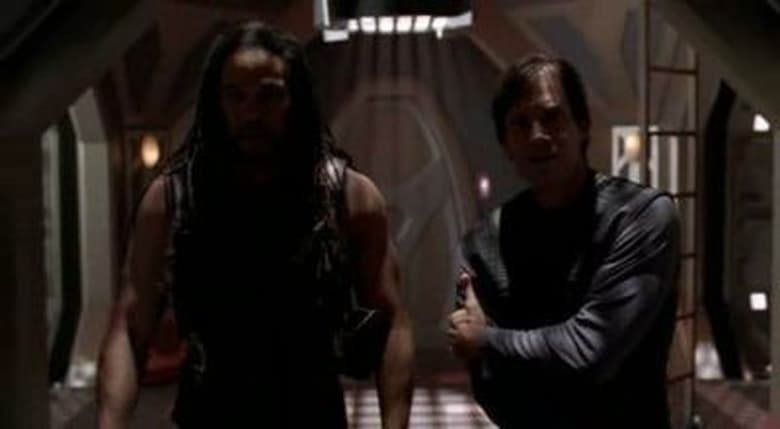 Andromeda Sezonul 3 Episodul 11 Online Subtitrat FSonline