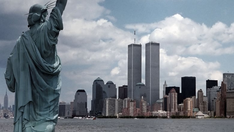 Ces jours qui ont marqué l'Amérique
