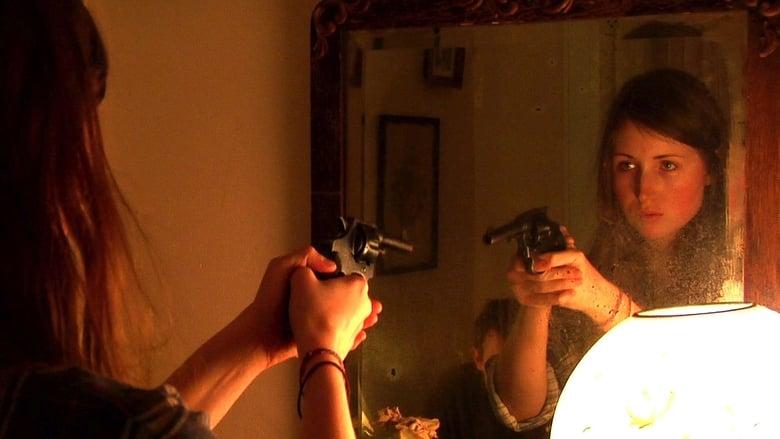 مشاهدة فيلم Silver Bullets 2011 مترجم أون لاين بجودة عالية
