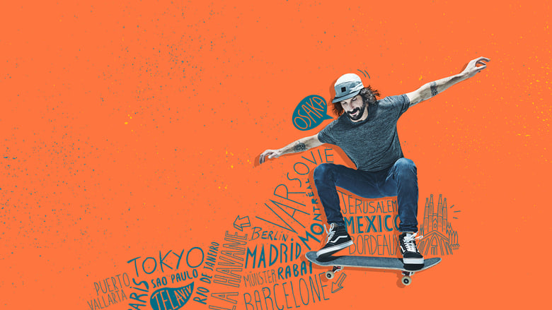 Skate+the+World