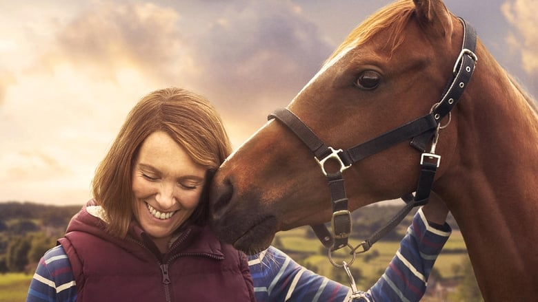 Dream Horse 2021 Movie