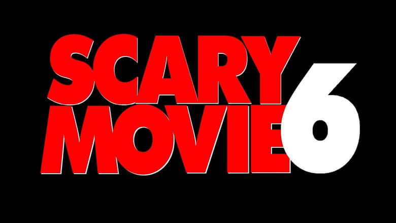Scary Movie Kinox