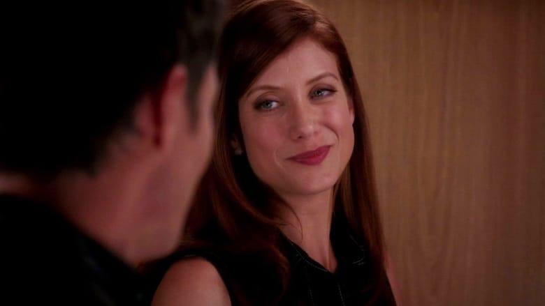 Grey's Anatomy Season 3 Episode 22