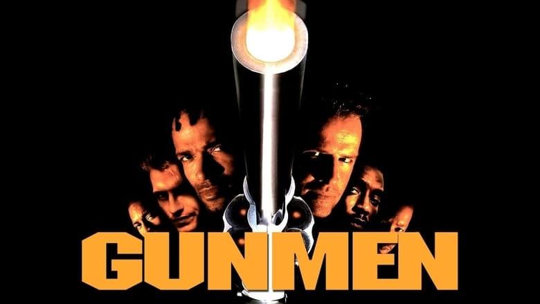 Gunmen+-+Banditi