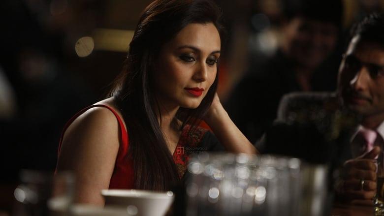 Watch Bombay Talkies Putlocker Movies