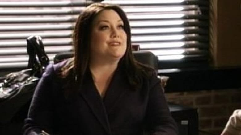 Drop dead diva saison 3 episode 2 streaming - Drop dead diva ita streaming ...