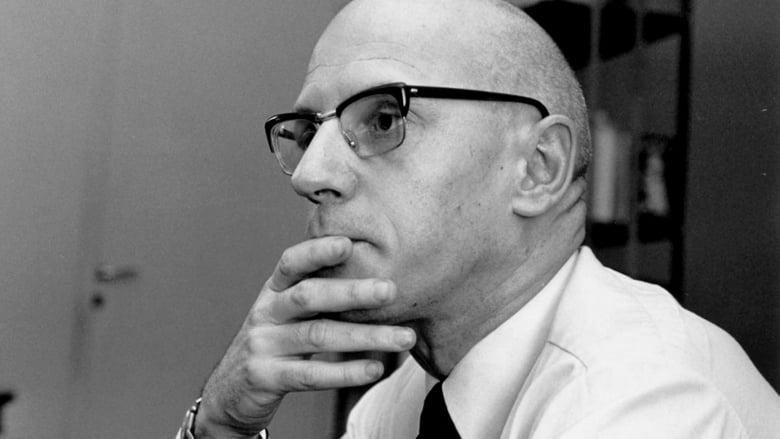 Filmnézés Michel Foucault par lui-même Filmet Jó Minőségben