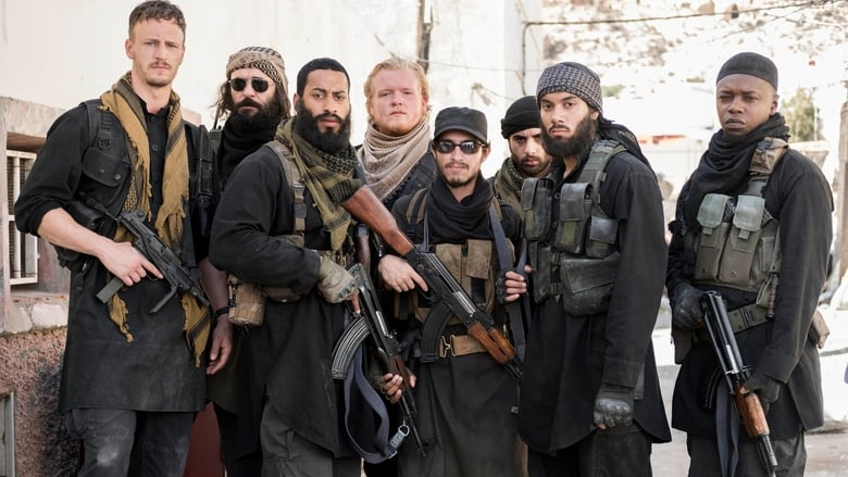 Isis%3A+le+reclute+del+male