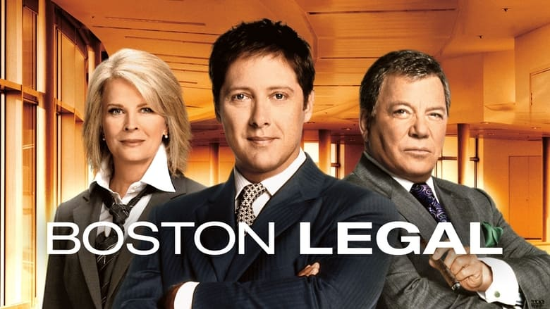 Boston+Legal