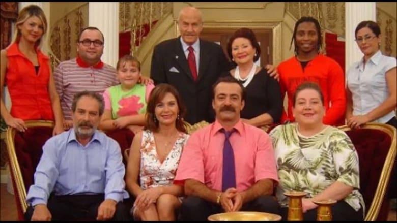 En+Son+Babalar+Duyar