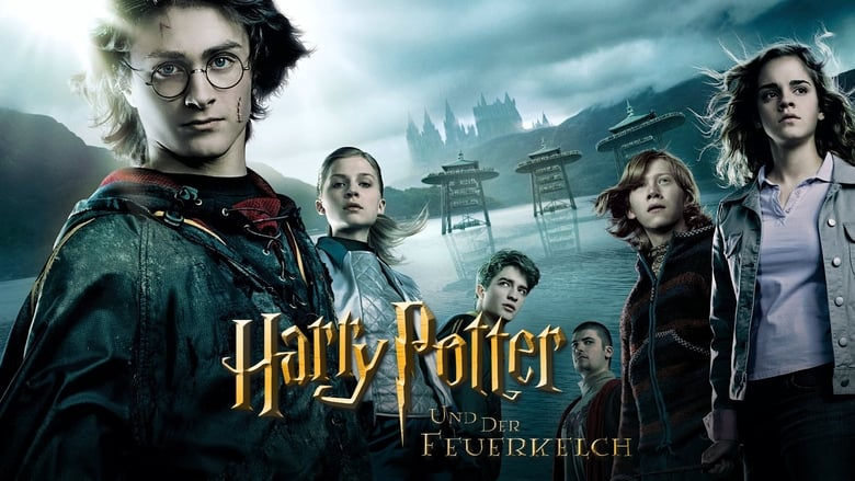 Harry Potter 7 Teil 1 Ganzer Film Deutsch