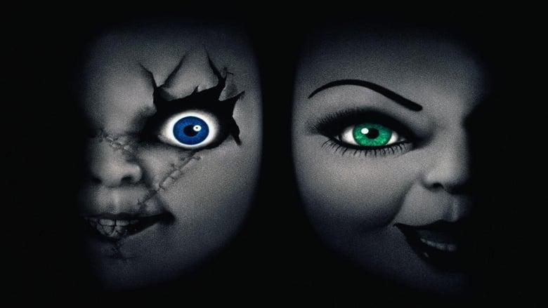 La+sposa+di+Chucky