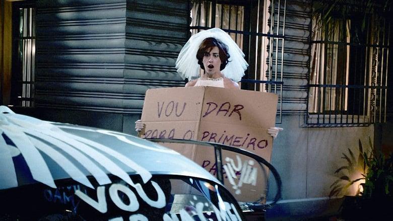 Os+Normais%3A+O+Filme