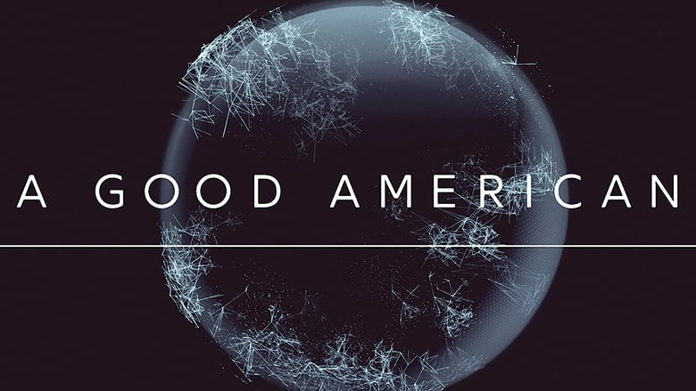 Watch A Good American Full Movie Online YTS Movies
