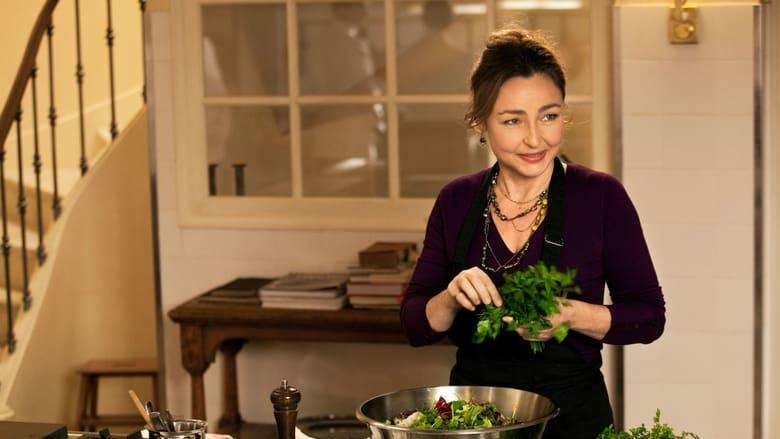 مشاهدة فيلم Haute Cuisine 2012 مترجم أون لاين بجودة عالية