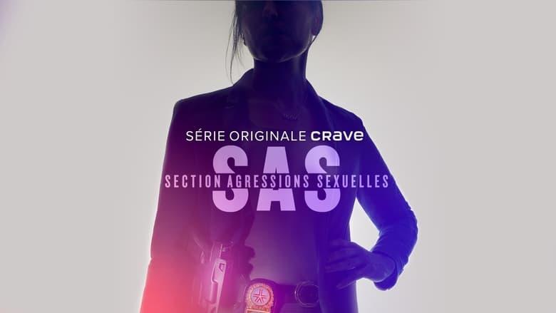 SAS – Section agressions sexuelles