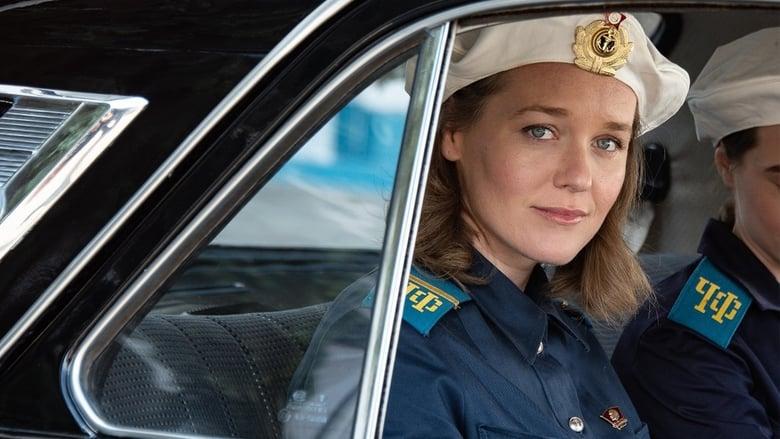 مشاهدة مسلسل Bride of a division commander مترجم أون لاين بجودة عالية