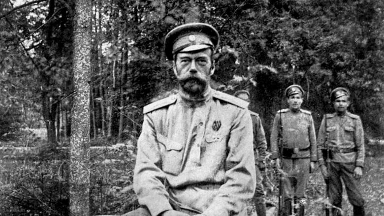 Watch Rasputin: Murder in the Tsar's Court 1337 X movies