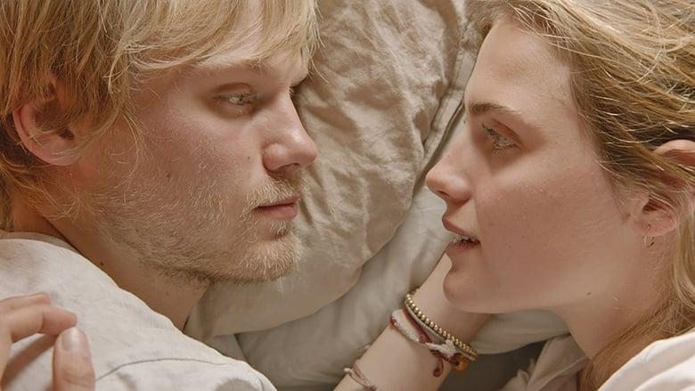 кадр из фильма Романтики «»