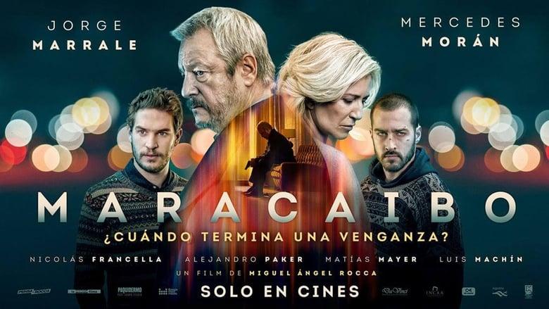 Voir Maracaibo en streaming vf gratuit sur StreamizSeries.com site special Films streaming