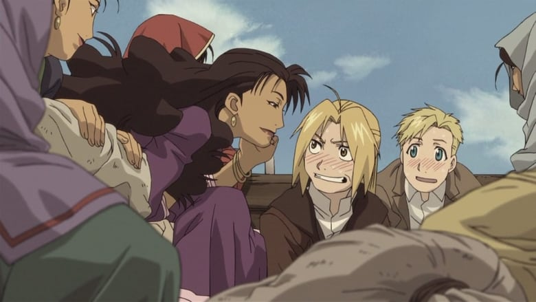Fullmetal+Alchemist+-+The+Movie%3A+Il+conquistatore+di+Shamballa